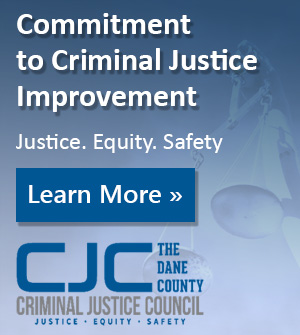 Learn more about the CJC.