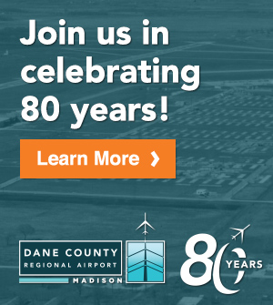 Join us in celebrating 80 years!