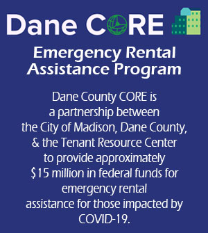 Learn More - Emergency Rental Assistance Program